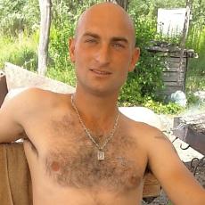 Фотография мужчины Иван, 27 лет из г. Конотоп