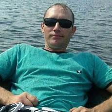 Фотография мужчины Константин, 35 лет из г. Новотроицк