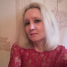 Фотография девушки Юлия, 43 года из г. Домодедово