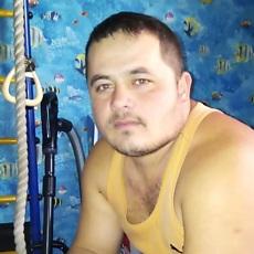 Фотография мужчины Саша, 32 года из г. Борзя