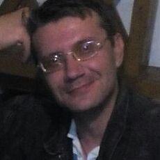 Фотография мужчины Сергей, 39 лет из г. Кореновск
