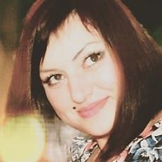 Фотография девушки Фаина, 36 лет из г. Новосибирск