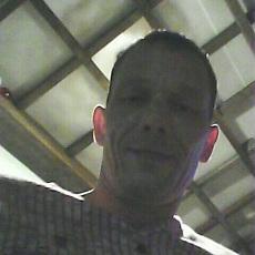 Фотография мужчины Павел Леонидович, 40 лет из г. Саратов
