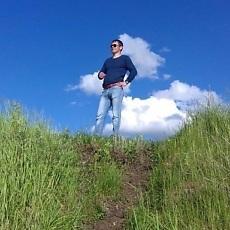 Фотография мужчины Евгений, 35 лет из г. Котово