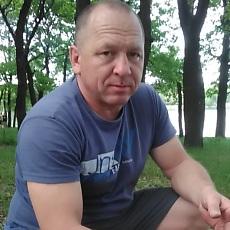 Фотография мужчины Гена, 54 года из г. Енакиево