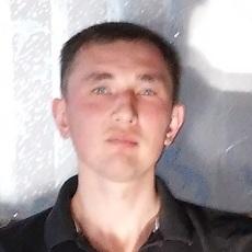 Фотография мужчины Тим, 37 лет из г. Москва