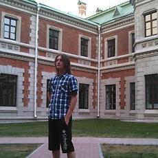Фотография мужчины Алексей, 31 год из г. Волковыск