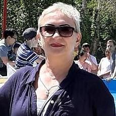 Фотография девушки Wladlena, 59 лет из г. Усть-Каменогорск