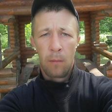 Фотография мужчины Саша, 40 лет из г. Ошмяны