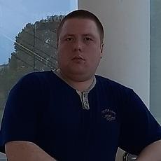 Фотография мужчины Илья, 32 года из г. Вологда