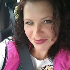Фотография девушки Ляля, 41 год из г. Минск
