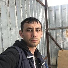 Фотография мужчины Илюша, 31 год из г. Челябинск