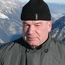 Петр Котов, 60 лет