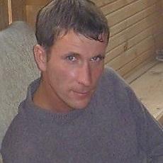 Фотография мужчины Леонид, 40 лет из г. Братск