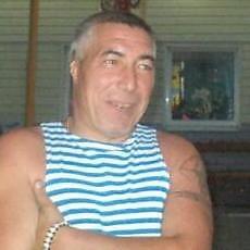 Фотография мужчины Жора, 44 года из г. Белебей