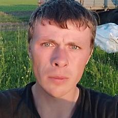 Фотография мужчины Vitalik, 29 лет из г. Киев