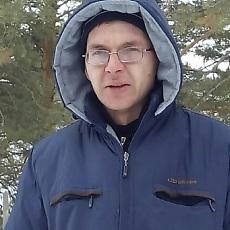 Фотография мужчины Владимир, 31 год из г. Семей