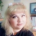 Вера, 40 лет
