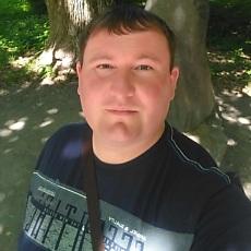 Фотография мужчины Дмитрий, 32 года из г. Барановичи