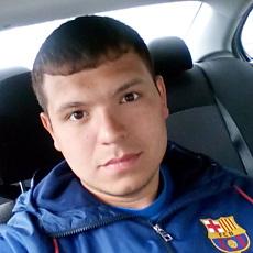 Фотография мужчины Иван, 27 лет из г. Барнаул