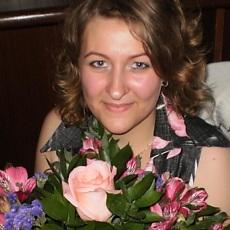 Фотография девушки Светлана, 37 лет из г. Солнечногорск
