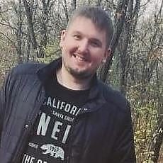 Фотография мужчины Алексей, 31 год из г. Шахты
