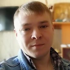 Фотография мужчины Дмитрий, 36 лет из г. Новосибирск