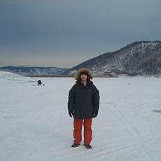Фотография мужчины Арсен, 36 лет из г. Черкесск