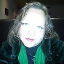 Мария, 48 лет
