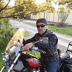 Фотография мужчины Михаил, 48 лет из г. Новопокровская