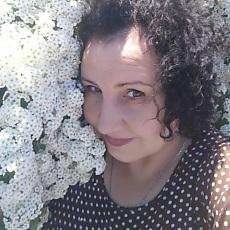 Фотография девушки Аня, 49 лет из г. Стаханов