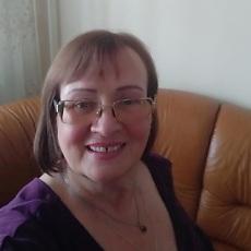 Фотография девушки Людмила, 61 год из г. Киев