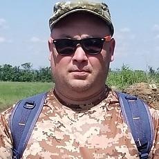 Фотография мужчины Ромарио, 40 лет из г. Бердянск