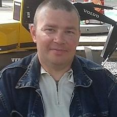 Фотография мужчины Роман, 41 год из г. Самара