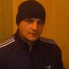Фотография мужчины Vladimir, 45 лет из г. Харьков