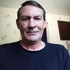 Фотография мужчины Владимир, 52 года из г. Волгоград
