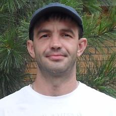 Фотография мужчины Виталя, 43 года из г. Барнаул