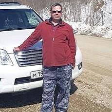 Фотография мужчины Роман, 44 года из г. Южно-Сахалинск