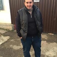 Фотография мужчины Вартан, 32 года из г. Майкоп