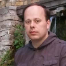Фотография мужчины Андрeй, 41 год из г. Львов