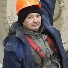 Фотография мужчины Женя Ильин, 44 года из г. Чита