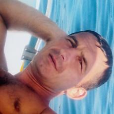 Фотография мужчины Вячеслав, 44 года из г. Коростень