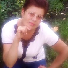 Фотография девушки Вера, 55 лет из г. Смела