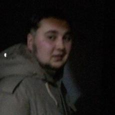Фотография мужчины Андрей, 27 лет из г. Арциз