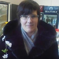 Фотография девушки Наталья, 45 лет из г. Омск