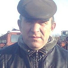 Фотография мужчины Алексей, 45 лет из г. Курск