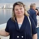 Елена Тимченко, 48 лет