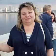 Фотография девушки Елена Тимченко, 48 лет из г. Благовещенск