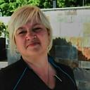 Юлия, 51 год