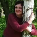 Лиана, 51 год